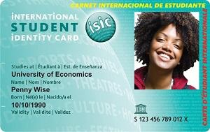 isic-card-1280x808_520x328