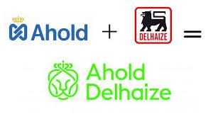 Ahold Delhaizeownload