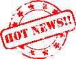 HotNewsStamp