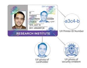 edisecure-tarjetas-edisecure-tarjetas-pvc-en-donde-podra-colocar-uv-811577-FGR