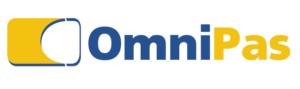 Logo OmniPas