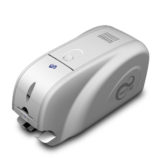 IDP Smart 30 S printer