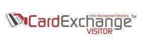 cardexchange-visitor-logo-klein